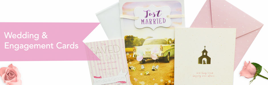 Why buy from a greeting cards company act one gallery since this is the case you should know more about why you need to buy from a greeting cards company rather than turning to the electronic cards that have m4hsunfo